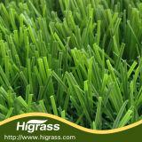 Огнезащитная искусственная пластичная трава