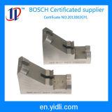 Micro CNC die de Mechanische Delen van het Roestvrij staal machinaal bewerken