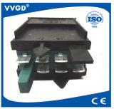Utilisation Heated automatique de commutateur de portée pour Audi 8e0963563