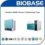 Oven de Op hoge temperatuur van de Reeks van Biobase MH-16gp/Tp