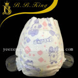 China Wholesale Stock Baby Diapers mit Cheap Price