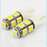 高水準の高輝度セリウムRoHSによって証明されるG4 18 SMD 5050 LED