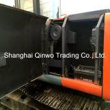 excavador hidráulico usado Ex120 de la correa eslabonada de 12ton Hitachi listo para la venta