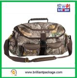 記憶のための安い屋外の単一のショルダー・バッグ