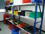 Ns70 de Vorm van de Container/de Vorm van de Container van de Batterij/de Vorm van de Doos van de Batterij van de Auto