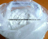 99% reines Testosterone Enanthate mit Reasonable Price