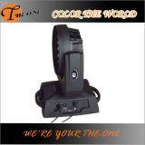 専門家36PCS*10W Auto Zoom LED Moving Head Light