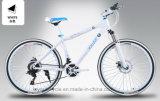 直接製造安いMTBのサイクルのマウンテンバイクか自転車