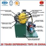 Hydraulikanlage-Geräten-Hydrozylinder