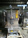 Полноавтоматическая жидкостная машина упаковки Lolly льда (UM-1000)