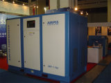 Airpss의 Inverter를 가진 30kw Variable Speed Screw Compressor