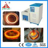中国の上の製造業者の機械(JL-80)を堅くする高周波誘導加熱