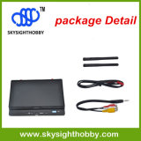 Sky-702 5.8g 32CH 7 Inch Fpv Monitor/Displayer