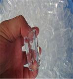Gefäß-Eis-Maschinen-/Eis-Zerkleinerungsmaschine-/Best-Eis-Hersteller mit gutem Preis