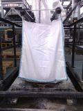Sac enorme de 1000 kilogrammes pour le bitume avec la doublure de résistance de température élevée