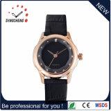 2016 het Polshorloge van de manier Dame Watch Alloy Watch Women Horloge (gelijkstroom-039)