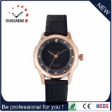 Alloy Watch Women Watches (DC-039) der Form-Armbanduhr-Dame