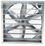 Циркуляционный вентилятор системы охлаждения 42 дюймов промышленный