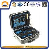 Верхний случай хранения инструмента резцовой коробка ABS (HT-5103)