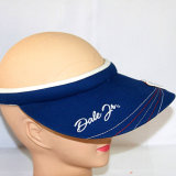 Fördernde Sportsun-Maske