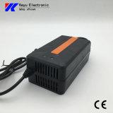 UN YI DA Ebike Charger48V-12ah (batería de plomo)