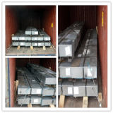 Galvanized 또는 Galvalume Prepainted Corrugated Steel Sheet &Board