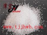 Pureté Caustic Soda Pearls (hydroxyde de 99% de sodium)