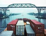 Servizio professionale di logistica dalla Cina per port Kelang, Malesia