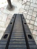 橋Rubber Expansion JointかElastomeric Bridge Expansion Joint/Bridge Expansion Joint System