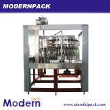 Soda Boisson Carbonator / Boisson Mixer / Carbonated Drink Mixer