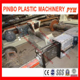 PlastikRecycling Line und Recycling Machines Price