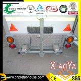 Tocador móvil barato de Xiaoya (XYT-02)