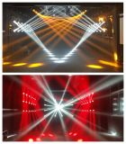 7r 230W Moving Head Light met 16 Gobos