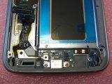 Мобильный телефон LCD для края G935f LCD Samsung S7 вполне