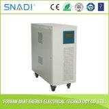 invertitore a tre fasi di potere di frequenza di 2kw 48VDC per il sistema di energia solare