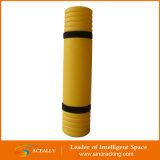 Storage Racking를 위한 금속 Corner Protector