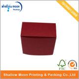 Bunter gedruckter Papiergroßhandelskasten (QYZ007)