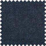 Aufgetragenes dickflüssiges Baumwoll-Polyesterspandex-Gewebe für Denim-Jeans
