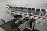 Гидровлический тормоз давления CNC Wc67k63t/2500: Широко доверенное тавро Harsle