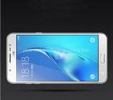 2016 новая цена по прейскуранту завода-изготовителя пленки Tempered стекла HD протектора экрана вспомогательного оборудования сотового телефона прибытия вылеченная 2.5D для Samsung J1 миниого