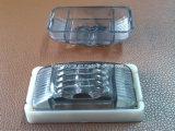 Super Truck LED Brillo y Luz de delimitación lateral