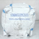 FIBC PP Bulk Big Polypropylene Bag