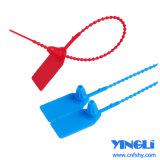 Joints moyens en plastique réglables de garantie de rendement (YL-S250S)
