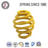 Shock Absober Coil Spring