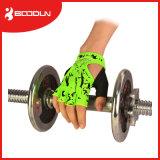 Тип самые лучшие перчатки тренировки гимнастики поднятия тяжестей
