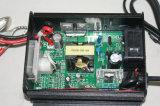 Caricatore 24V 10A (QW-B10A24) della pila secondaria