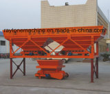 Konkretes /Cement Batching Plant PLD800 mit Good Price