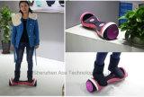 Конструкция нового самоката 4.5 дюймов миниого специальная для детей с UL 2272