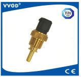 Auto uso do sensor de temperatura do líquido refrigerante para Hyundai 39220-38020