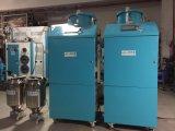 De plastic Automatische Materiële Lader van de Machine van de Zuiging voor Korrel (oal-1.5S)